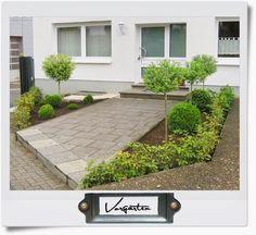Quellstein | Garten | Pinterest Pflanzgefase Aus Moos