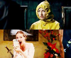 The Decoy Bride. Acting is pretty good. Story is...blah. DT not as the Doctor = weird.