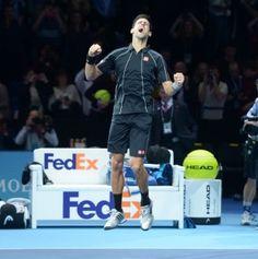 FedEx serves up ATP World Tour extension