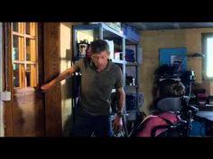 Mit ganzer Kraft Trailer - mit #Untertiteln, auch im Kino!