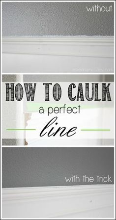 Dining Room Board and Batten Tutorial - Ask Anna