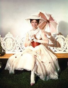 Google Image Result for http://www.cinemotions.com/data/films/0036/31/2/photo-Mary-Poppins-1964-15.jpg