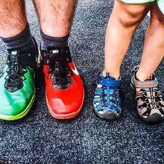Entschuldige dich niemals dafür anders zu sein! Es ist genau das was dich einzigartig macht.    #familie #anderssein #montag  #seiduselbst Hiking Boots, Shoes, Instagram, Fashion, Unique, Moda, Shoe, Shoes Outlet, Fashion Styles