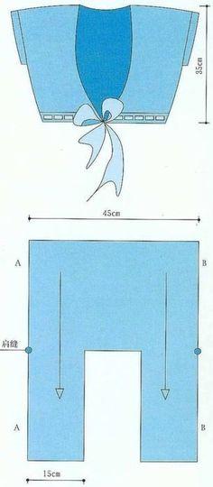 2b2cf6846c9d73c35c65c79fbef6800c.jpg (305×698)