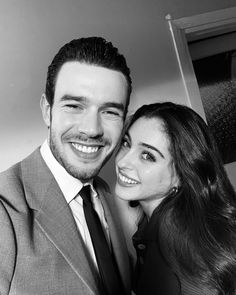 Best Love Lyrics, Turkish Actors, Girl Crushes, Memes, Movies And Tv Shows, Kdrama, Movie Tv, It Cast, Actresses