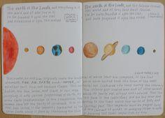 138 best homeschool images on pinterest baby books children books