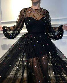 Elegant Dresses, Pretty Dresses, Sexy Dresses, Beautiful Dresses, Evening Dresses, Fashion Dresses, Formal Dresses, Dresses Dresses, Wedding Dresses