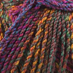 James C. Brett Marble Chunky    James C. Brett Marble Chunky is a machine washable, colorful, 100% acrylic yarn. With 200 grams per ball, it's a great economical choice for cozy sweaters, accessories, and home decor projects.