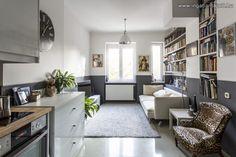 Eladó XIV. kerületben a Czobor utcában, egy lift nélküli, jó állapotú téglaház földszintjén található 37 nm-es, 2,70 m-es belmagassággal rendelkező, 1 szobás, utcára és kertre néző, tehermentes, teljes körűen felújított lakás. A házban 7 lakás talál... - Ingatlantájoló.hu