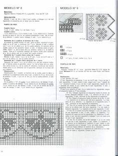 nerti kantai - loreta - Picasa Web Albums