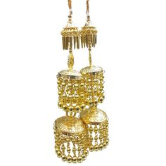 Marriage Jewellery, Designer Bangles, Punjabi Wedding, Jewelry Trends, Fasion, Wedding Jewelry, Perfume Bottles, Pearl, Fancy