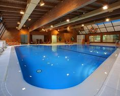 Swimming pool number one. Swimming Pools, Hotel, Spa, Outdoor Decor, Number, Home Decor, Gourmet, Swiming Pool, Pools