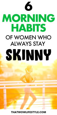 Morning Habits To Lose Weight Faster When You're Dieting Weight Loss Meals, Diets Plans To Lose Weight, Lose Weight In A Week, Weight Loss Challenge, Weight Loss Drinks, Losing Weight Tips, Fast Weight Loss, Weight Loss Transformation, Healthy Weight Loss