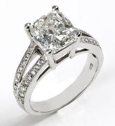 Wedding rings for women - 4