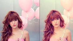 45 free Photoshop actions to create stunning effects  http://www.creativebloq.com/photoshop/photoshop-actions-912784