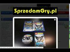 Darmowe Ogłoszenia - Kategoria, sony playstation 2 Ps2 http://www.alleopole.pl/kategoria,sony-playstation-2,1300.html