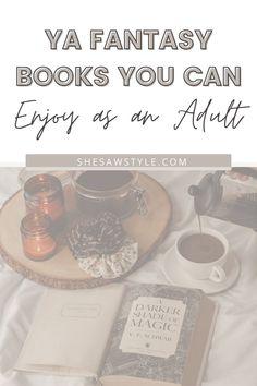 Fantasy Book Series, Fantasy Books To Read, Ya Books, Good Books, Books To Read In Your Teens, Fiction Books To Read, A Darker Shade Of Magic, Classic Books, Book Worms