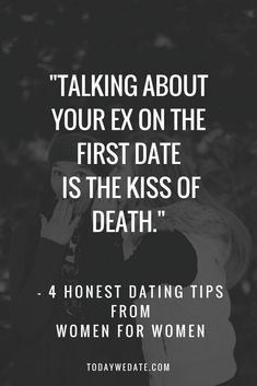 """Discover the secret of dating success: 4 honest dating tips for women from women //""""dating relationships/date advice/casual dating advice/dating and relationships/ online dating tips for women/dating tips for women/dating advice/dating date tips for women First Date Rules, First Date Questions, First Date Tips, Online Relationship Advice, Dating Advice, Online Dating Apps, Dating World, Dating Rules, Dating Tips For Women"""