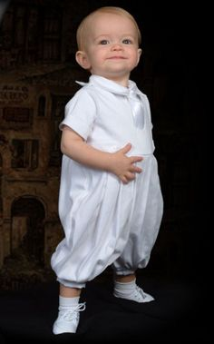 boys_baptism_romper