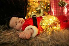 Santa baby christmas photography lights christmas tree Christmas Baby, Christmas Tree, Christmas Photography, Santa Baby, Light Photography, Bean Bag Chair, Lights, Home Decor, Teal Christmas Tree