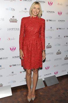 Mr. Blasberg's Best-Dressed List: August 24th, 2012 - Red Carpet Photos August 2012 - Harper's BAZAAR
