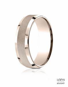 CF67469_R_tq #Benchmark #weddingring
