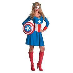 Kohls halloween costumes adults