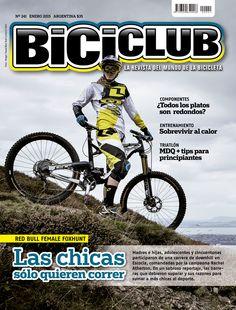 Bicycle, Champs, January, Racing, Biking, Training, Journals, Bicycle Kick, Bike