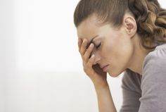 Your bad mood may be from micronutrient deficiency