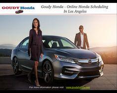 13 Best Honda Parts Service Images Honda Cars Los Angeles New