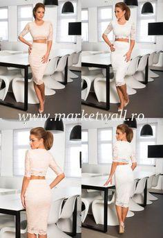 Set StarShinerS Boundless Peplum Dress, Costume, My Style, Dresses, Fashion, Vestidos, Moda, Fashion Styles, Costumes