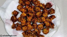 Bread Bhajiya Recipe is crispy tea time snack.Get full bhajiyas Recipe with ingredients,step directions with photos,recipe video & notes/tips Vegetarian Rice Recipes, Curry Recipes, Snack Recipes, Pie Recipes, Indian Veg Recipes, Ethnic Recipes, Pakora Recipes, Indian Appetizers, Green Chutney