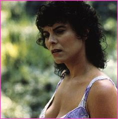 """Adrienne Barbeau Will Play Victoria Grayson's Mother On ABC's """"Revenge"""""""
