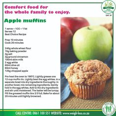 Muffin Recipes, Cupcake Recipes, Bread Recipes, Group Meals, Group Recipes, Healthy Eating Recipes, Cooking Recipes, Bacon Cheese Dips, Desert Recipes