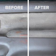 #upholsterycleaning example