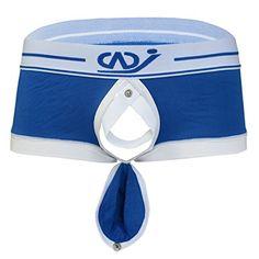 Blue-Hard gay unterwäsche #schwul #erotik #gaysex #männerunterwäsche #sexygay