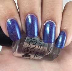 "*pending* Top Shelf Lacquer ""No One Fights Alone"" (**HHC ONLY** must purchase in group for $11)"
