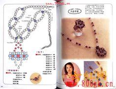 necklace p2