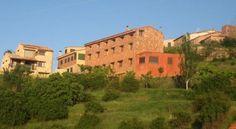 Casa Rural El Rincón de Palmacio - #CountryHouses - $65 - #Hotels #Spain #PálmacesdeJadraque http://www.justigo.org/hotels/spain/palmaces-de-jadraque/el-rincon-de-palmacio_29093.html