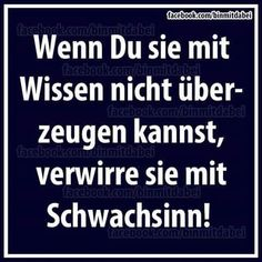 Bildergebnis für lustigen Bullshit   - lustige Wörter - #Bildergebnis #Bullshit #FÜR #Lustige #lustigen #Wörter Sign Quotes, Funny Quotes, Daily Jokes, German Quotes, Truth Of Life, Funny As Hell, Just Smile, True Words, Best Quotes