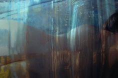Carol Collicutt. Memory Series