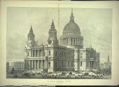 The Illustrated London News. London: Illustrated London News & Sketch Ltd., 1842-  p.78 de 1883