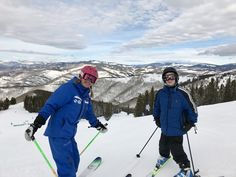 Both Vail and Beaver Creek in Colorado offer activities on and off the mountain that are perfect for a family ski experience. Beaver Creek Resort, Beaver Creek Colorado, Colorado Resorts, Ski Resorts, Colorado Winter, Skiing Colorado, Vail Mountain, Mountain Biking, Ski Vacation