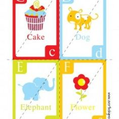 Learning Uppercase and Lower Case Activity {Letters}