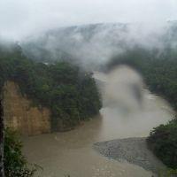 Foto de Amazonia