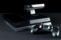 Ontem a Sony liberou uma atualização para o Playstation 4, confira o que mudou:  http://www.ctrlzeta.com.br/playstation-4-tras-novos-recursos-em-atualizacao/