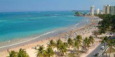 Trece instantáneas que retratan Puerto Rico, una isla para mil aventuras
