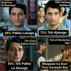 Back to school funny jokes, humour and funny memes for laughing on parents and teachers Exams Funny, Exams Memes, Funny School Jokes, Funny Jokes In Hindi, Very Funny Jokes, Funny Qoutes, Crazy Funny Memes, Really Funny Memes, Jokes Quotes