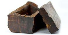 wooden box series by shigeki kudo   Harsh Forms