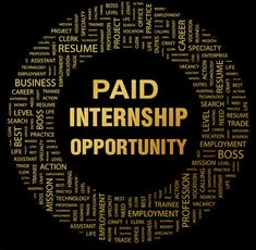 A Paid Internship in Chicago ~ posted 8/12/15 HY Connect's Media department is hiring eager, ambitious students seeking agency experience in planning, executing, and stewarding paid media placements. All interns are expected to have a working knowledge of Microsoft Office – including Excel. Internships are paid, and with approval, are available for credit.